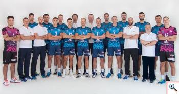DynamoLO-2017-2018