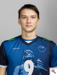 dmitriev17