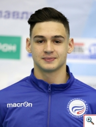 elichev_ilya