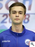 kupriyanov