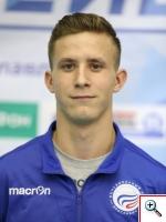 Лепехин Дмитрий