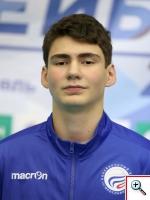 lukyanov_andrey