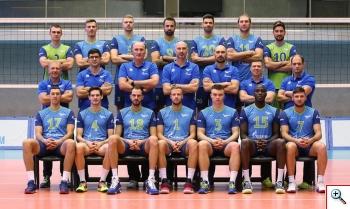 vczenit-spb-team-2018-1024x611