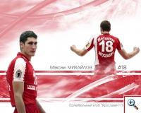 wp-mikhailov_18