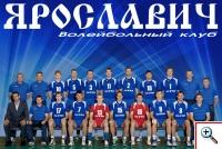 yaroslavich_